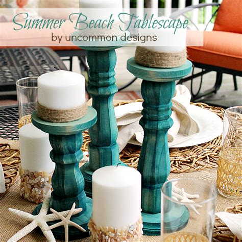diy summer decorations for home 25 cute diy home decor ideas style motivation