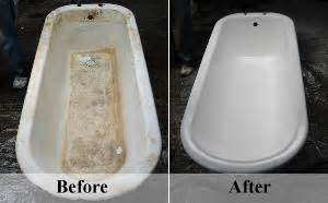 bathtub coating repair bathtub coating repair 100 images how to repair and