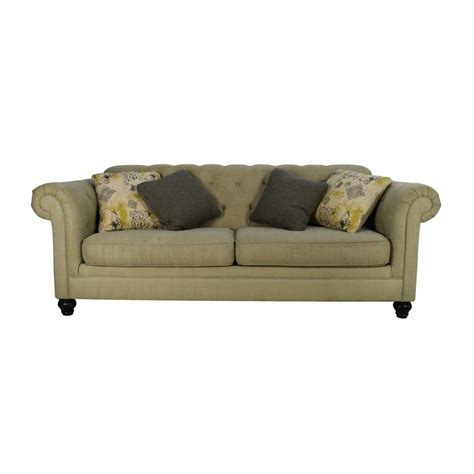 24 inch deep sofa 24 inch deep sofa sofa vs couch vs davenport couches for