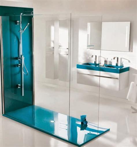 Formidable Idee Deco Salle De Bain #4: AmbianceBainQuadra4-560x600.jpg