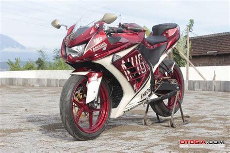 Yamaha Vixion 2011 Km 19xx gambar harga dan spesifikasi yamaha vixion 2014 berita