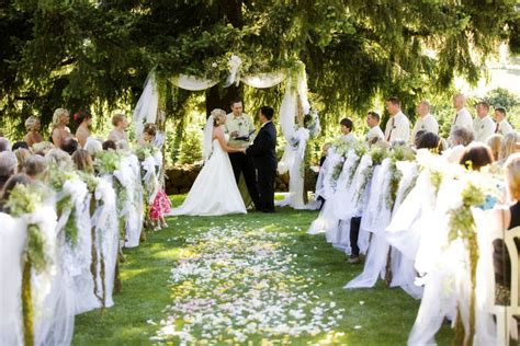 Wedding Venues In Oregon by Salem Oregon Wedding Venues Salem Oregon Wedding Venues