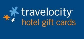 Travelocity Gift Card - 50 for 100 travelocity 174 hotel gift card become a coupon queen