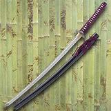 Sword Of Thunder | 500 x 500 jpeg 42kB