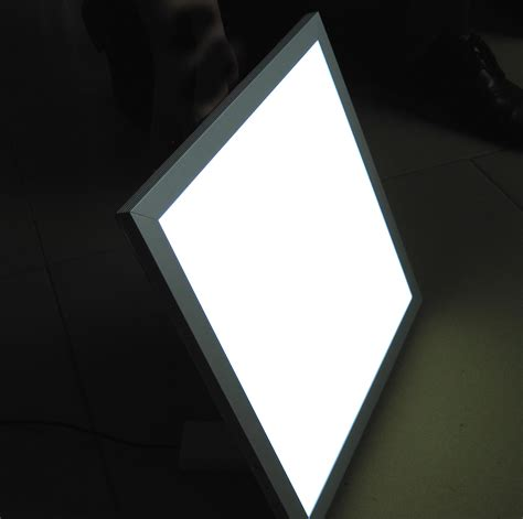 Panel Lights by China Panel Led Light 300x300mm China Led Panel Light