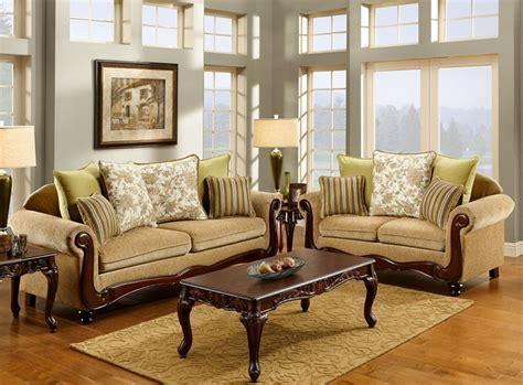wooden sofa designs ideas design trends premium psd vector downloads