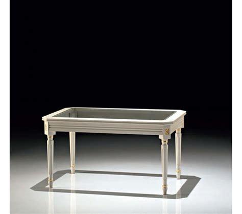 Mainan My Home Alliance 6604 1 dreamfurniture bakokko table model 8039 tl