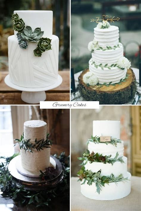 Wedding Cake Trends 2017 by 5 Wow Wedding Cake Trends For 2017 Mrs2be