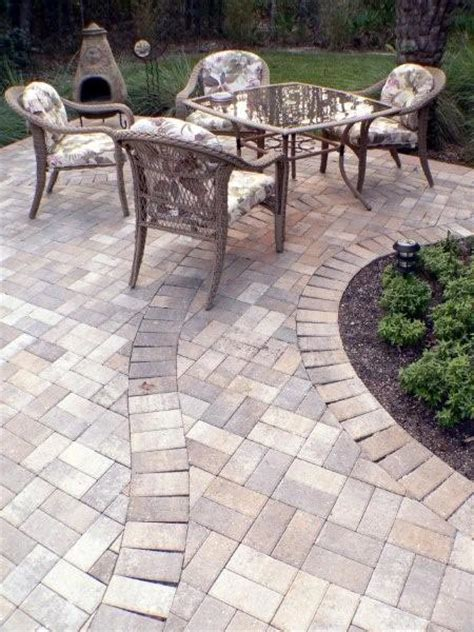 Used Patio Pavers For Sale Patio Bricks For Sale For Outdoor Patio Pavers Sale Pavers Patio Bricks For Sale In Duncormick