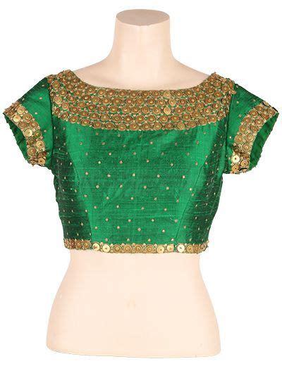 boat neck blouse pictures designer boat neck blouse designs for sarees