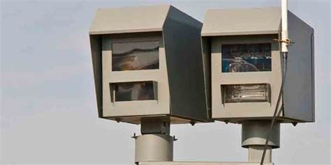 light enforcement light enforcement vision systems technology
