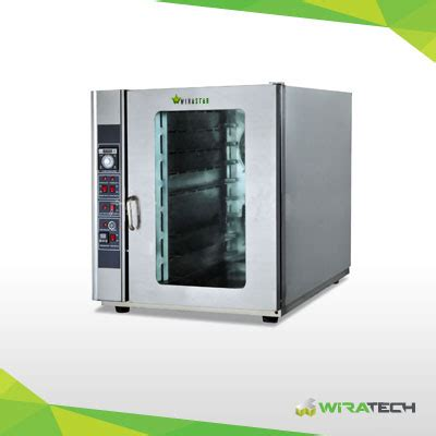 Oven Roti Termurah oven roti mesin oven roti harga oven kue termurah