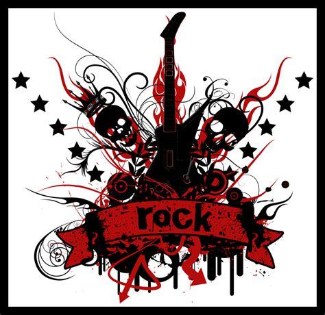 imagenes de remeras rockeras rock guitarras rockeras de todo un poco im 225 genes