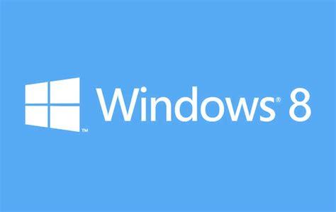 imagenes ocultas windows 8 estamos en linea el sistema operativo windows 8