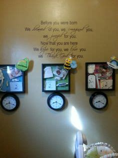 37 best scrap booking shadow boxes images on pinterest 1000 images about baby scrapbook ideas on pinterest