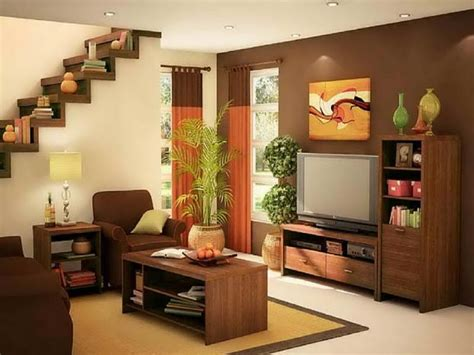 simple ways to decorate your living room bloombety attractive simple ways to decorate living room some simple ways to decorate living room