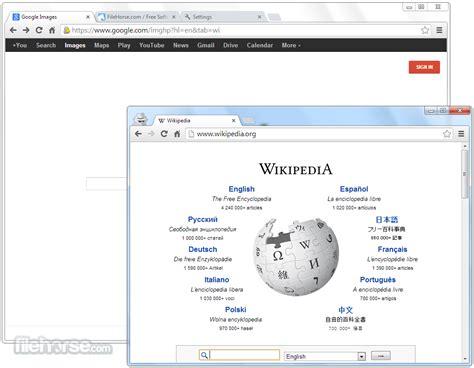 google chrome browser download full version 32 bit google chrome 59 0 3071 115 32 bit download for windows