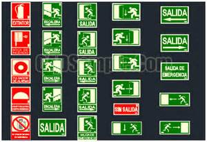 Wall Tiles Design Emergency Blocks Autocad Dwg Drawings 187 Cadsample Com