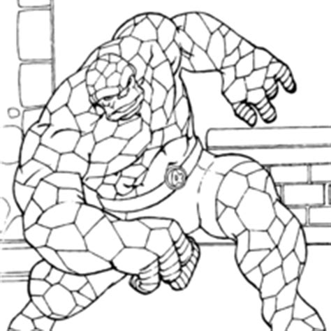 next avengers coloring pages next avengers heroes of tomorrow marvel comics coloring
