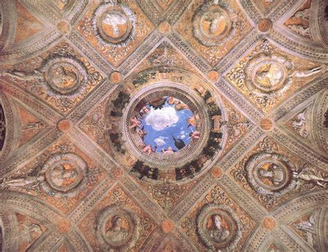 degli sposi andrea mantegna www rositour it proposte italia mantova viaggi di