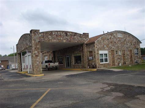 Bald Knob Arkansas Department by Bald Knob Arkansas Revisited Use Of An Filling