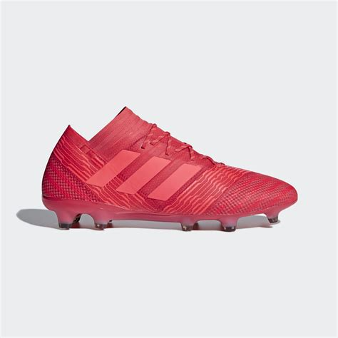 Adidas X 17 1 Firm Ground Boots adidasnemeziz 17 1 firm ground boots adidas asia
