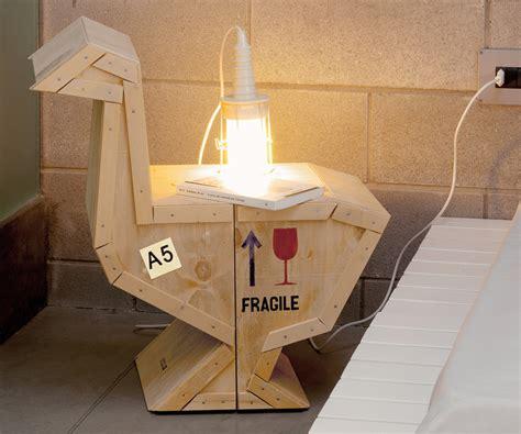 malerba mobili seletti design e comunicazione al servizio degli oggetti