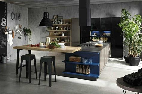 Cucine Style by Cucine Style Industriale