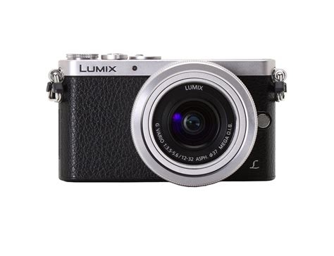 panasonic lumix mirrorless panasonic lumix dmc gm1ks mirrorless digital kit
