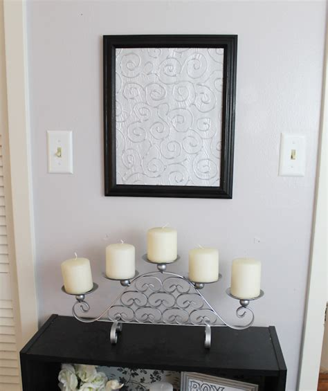 inexpensive bedroom ideas inexpensive bedroom wall 28 images cheap diy bedroom