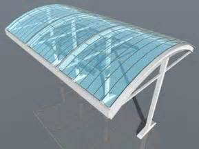 Canopy Supplier by Glass Canopy Curved Glass Canopy Glass Entrance Canopy