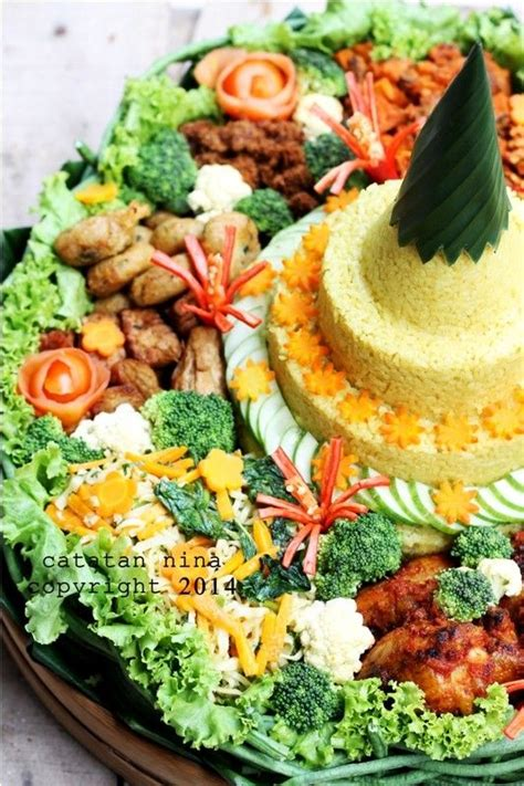 202 best images about indonesian food on pinterest 17 best images about indonesian nasi cur on pinterest