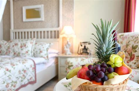 angeln themenzimmer comfort hotel weimar weimar th 252 ringen