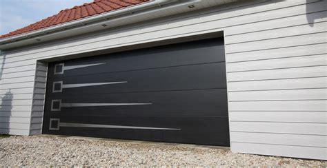 puertas de garaje puertas de garaje abatibles correderas seccionales