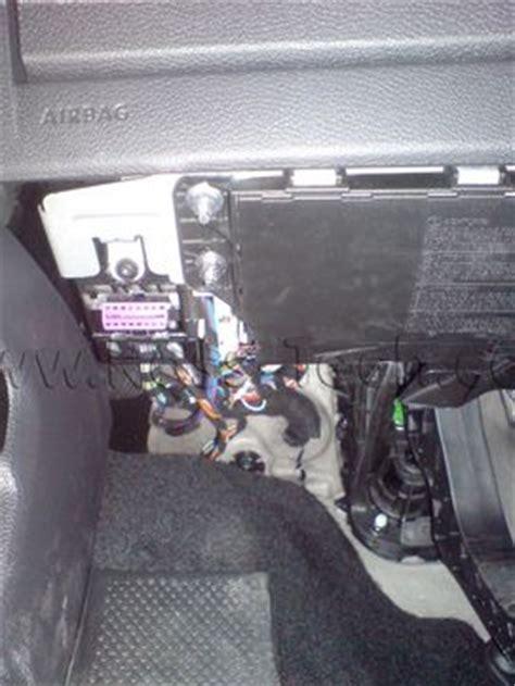 on board diagnostic system 2000 volkswagen golf transmission control vw golf jetta bora 1j 9m ross tech wiki