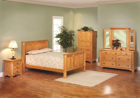 light oak bedroom furniture amazing light oak bedroom furniture maverick mustang com