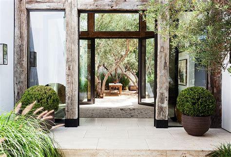 jenni kayne home house tour jenni kayne design chic design chic