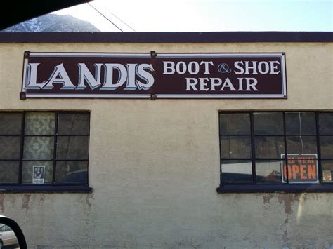 best boat repair shops near me shoe repair store close to me