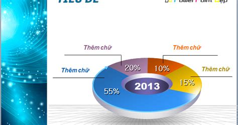 Powerpoint Chuy 234 N Nghiệp Powerpoint Template Gi 225 O 225 N điện Tử Thuyết Tr 236 Nh Office 2010 4 H Powerpoint Template