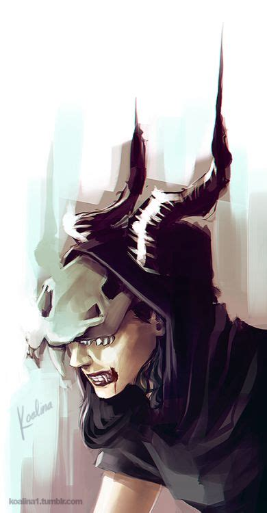 the just for or others monsters anime 1000 images about deviantart graphic design others on