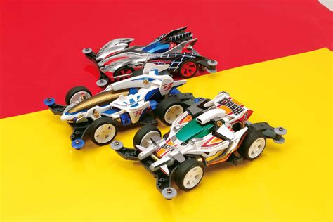 Mini 4wd Pro Series No 41 Shooting Proud 18 641 shooting proud mini 4wd wiki fandom powered by wikia