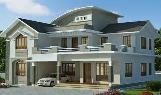 Home Design Kerala 2016 Latest N Home Design 2016 New House Plans Kerala House