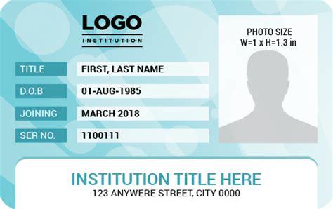 office id card template 4gwifi me
