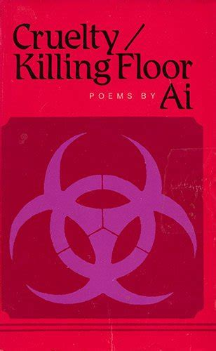 and the new race classic reprint books cruelty killing floor classic reprint series by ai ogawa