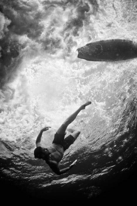 98 best Water in black and white images on Pinterest