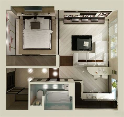 studio room floor plan studio apartment floor plans