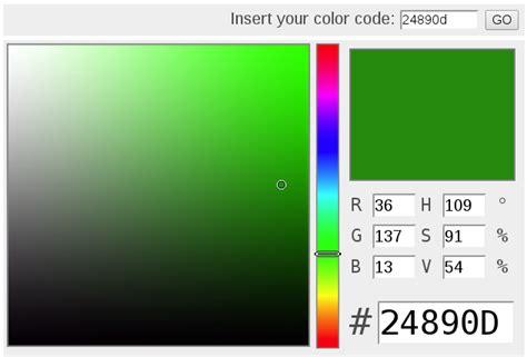 wordpress x theme change line color change wordpress colors in twenty fourteen theme legendiary