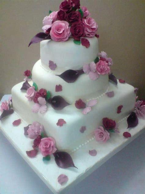 home improvement sams club wedding cake summer dress   inspiration