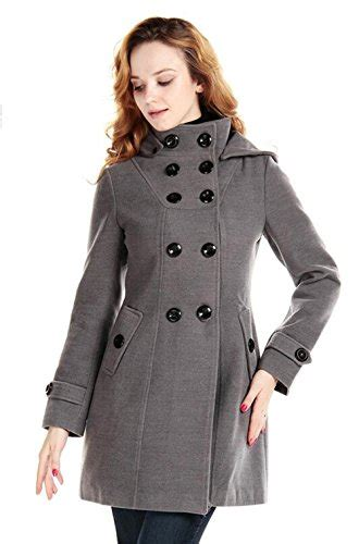 Taille Hiver by Manteau Femme Hiver Taille 50