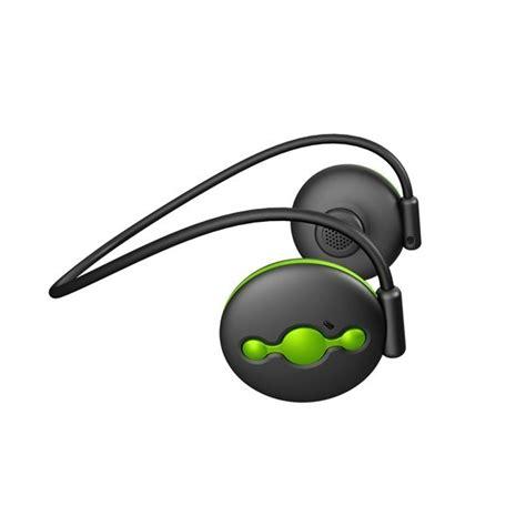 Jogger Bluetooth Stereo Headphones Q7 New avantree jogger wireless bluetooth headset sportitude
